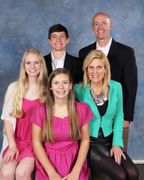Searcy, Ed and Kara family.JPG