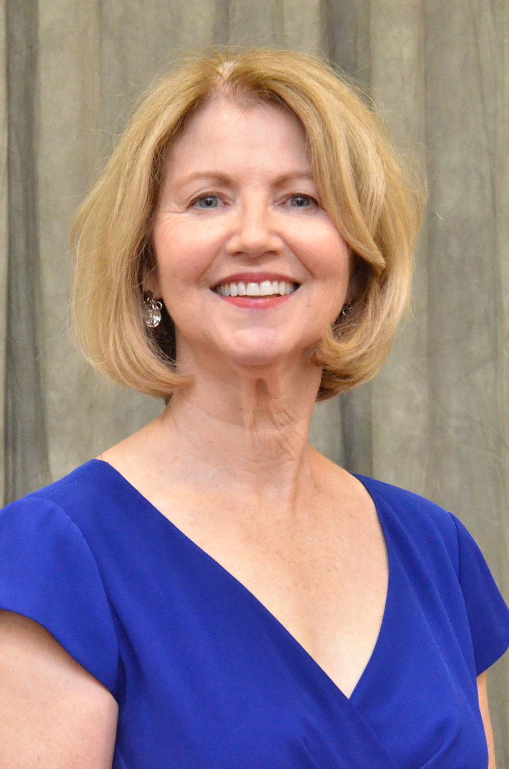 Carlyle, Linda.JPG