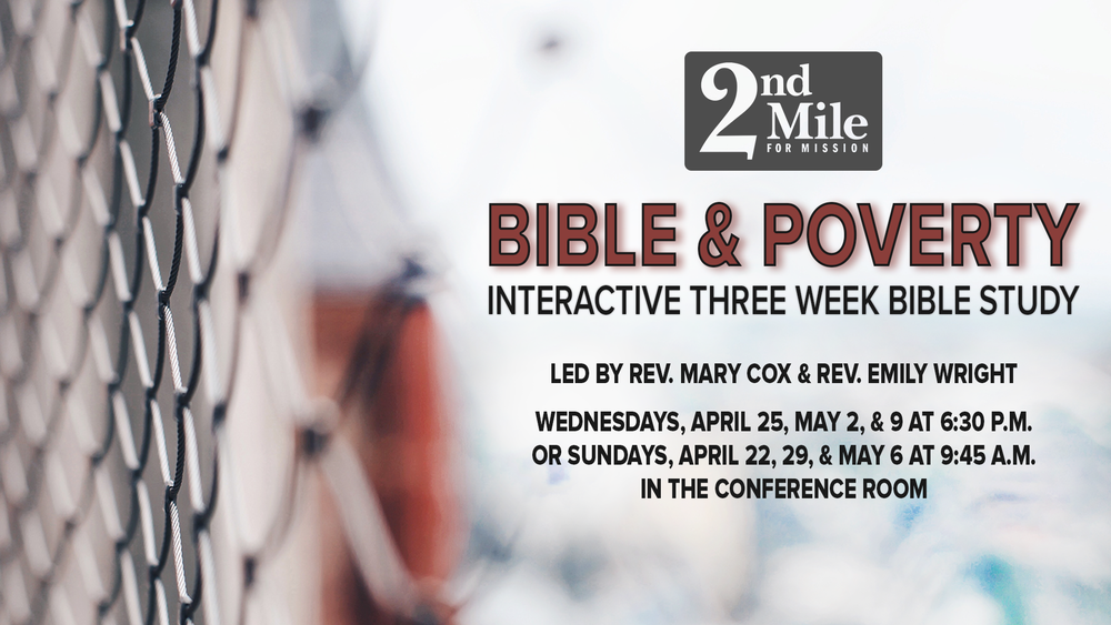 Bible & Poverty Bible Study 2018.png