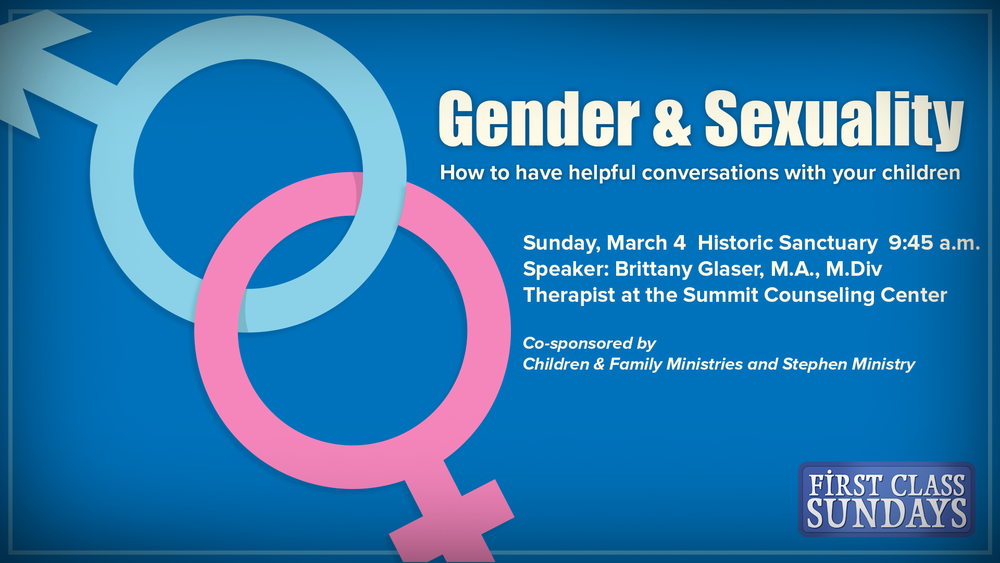 First Class Sunday March 2018_Gender & Sexuality.png