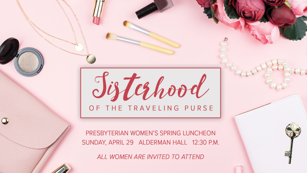 PW Spring Luncheon 2018 - Sunday, April 29, 2018.png