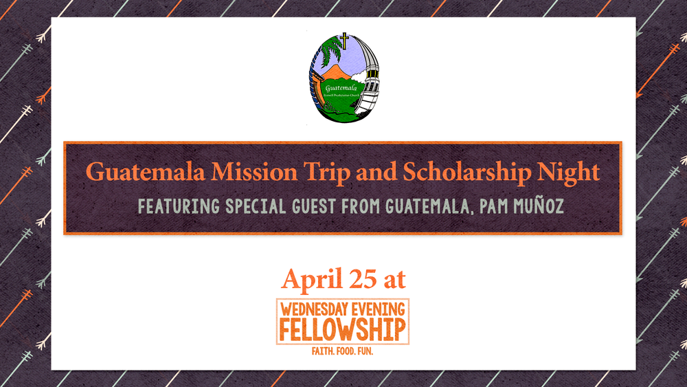 WEF 2018 Guatemala Mission Experience 1920x1080.png