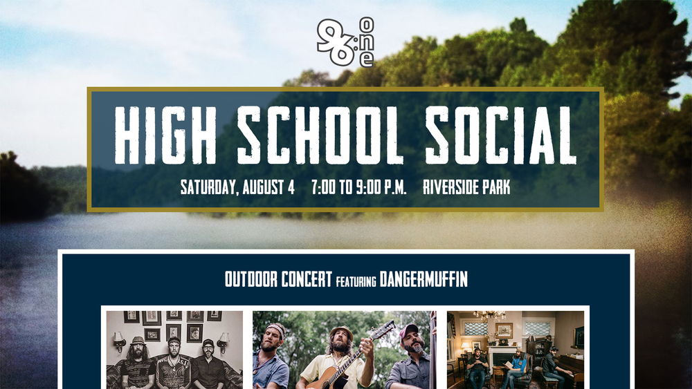18_Q2_052_96ONE Youth Choir Social Event - August 4, 2018.png