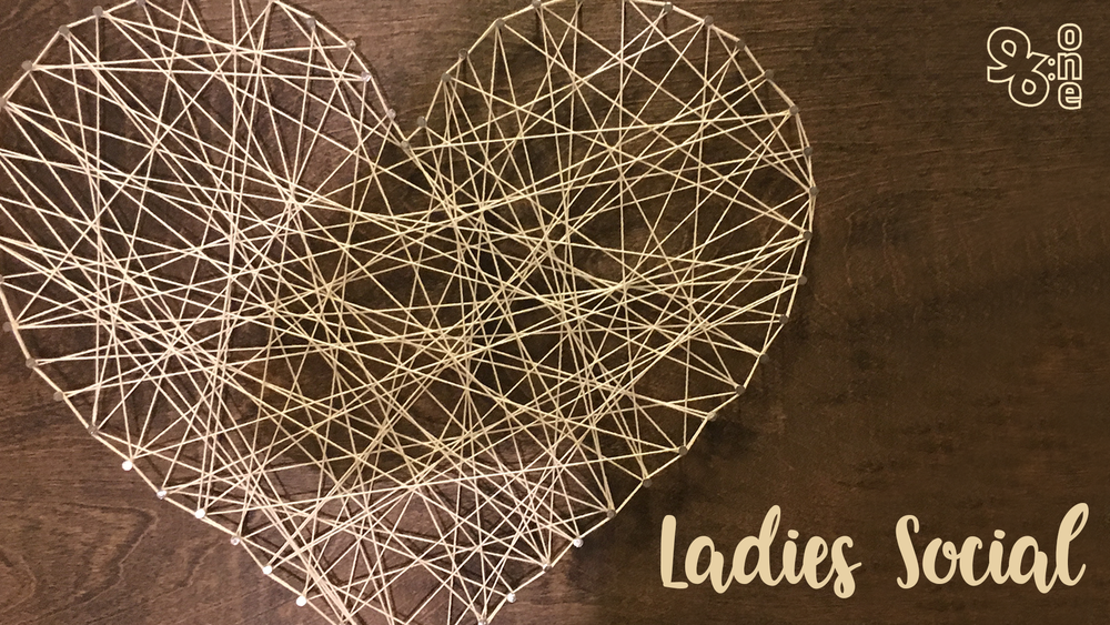 96ONE Ladies Social 2018_no info.png