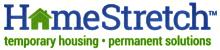 HomeStrech logo-220x50 - new 2017.png