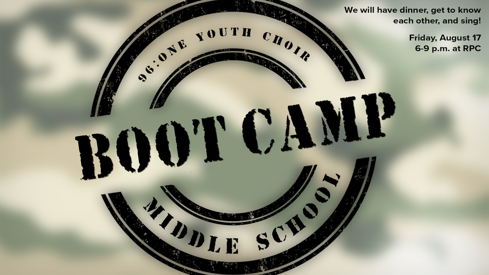 18_Q2_051 - 96ONE Middle School Boot Camp.png