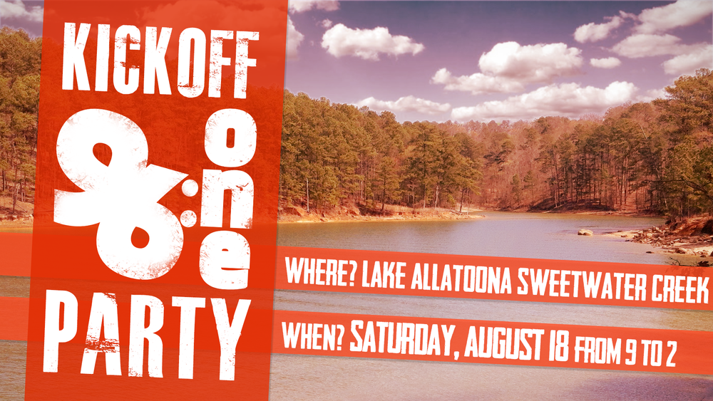 96ONE 2018 Kickoff Party August 19 1920x1080.png