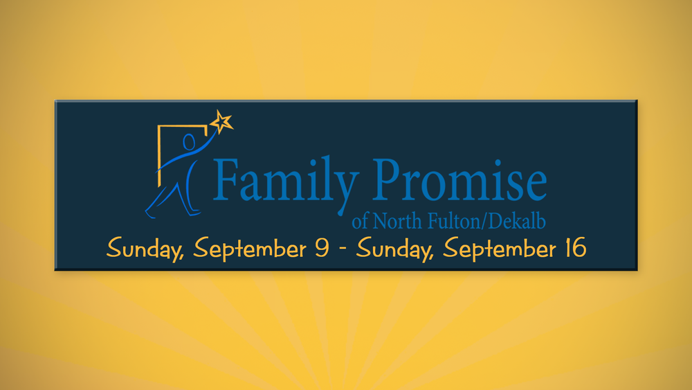 Family Promise_Generic Graphic for Web.png