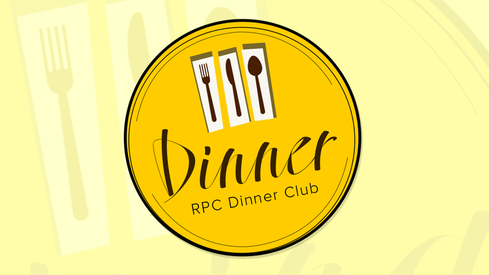 RPC Dinner Club Kickoff Potluck_generic.png