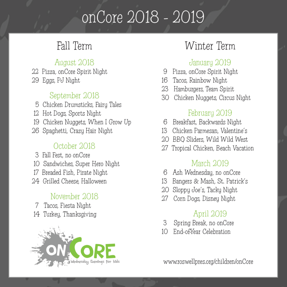 onCore 2018-2019 Full Term Cling.png