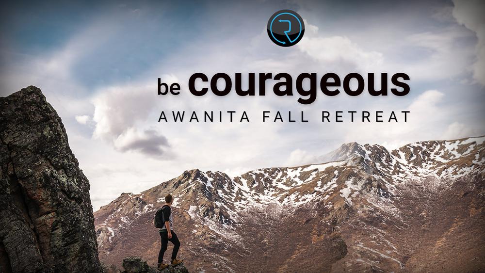 18_Q3_092 - Awanita Fall Retreat 2018_no additional info.png