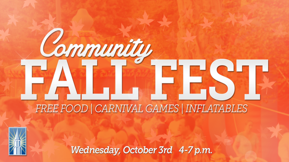 Community Fall Fest 2018 1920x1080.png