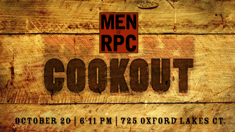 18_Q3_133 - Men of RPC Cookout 2018 - Saturday, October 20 1920x1080.png