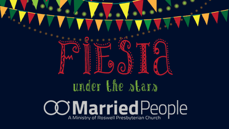 18_Q3_112 - Married People Fiesta Under the Stars - Saturday, September 29, 2018_no additional info_small-2.png
