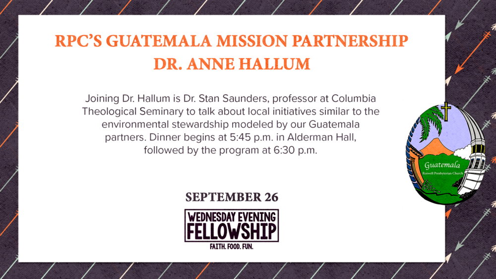 18_Q3_067 - WEF 2018 Guatemala Mission Partnership 1920x1080.png