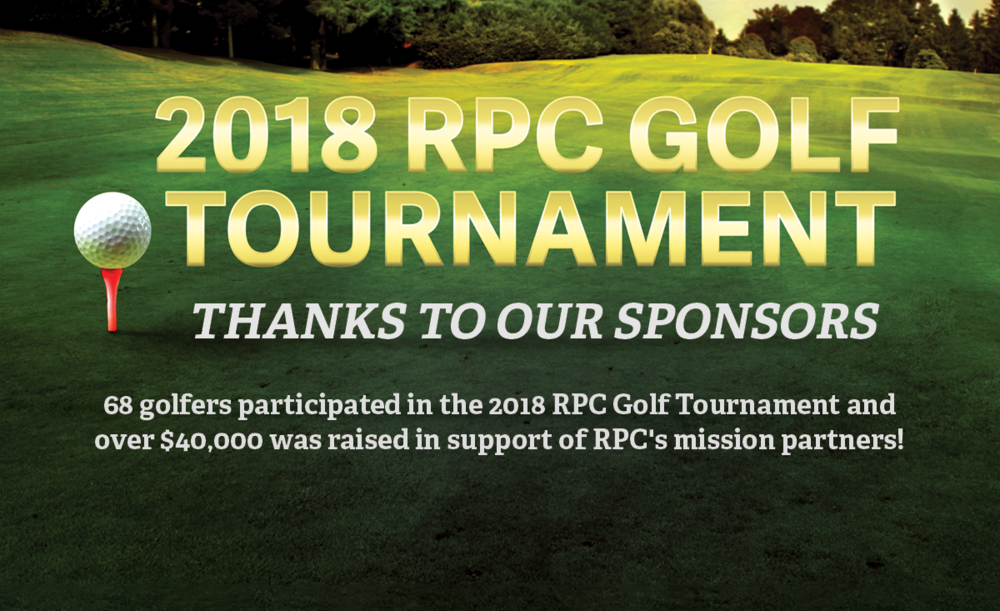 2018 RPC GT_Thanks1200w.png
