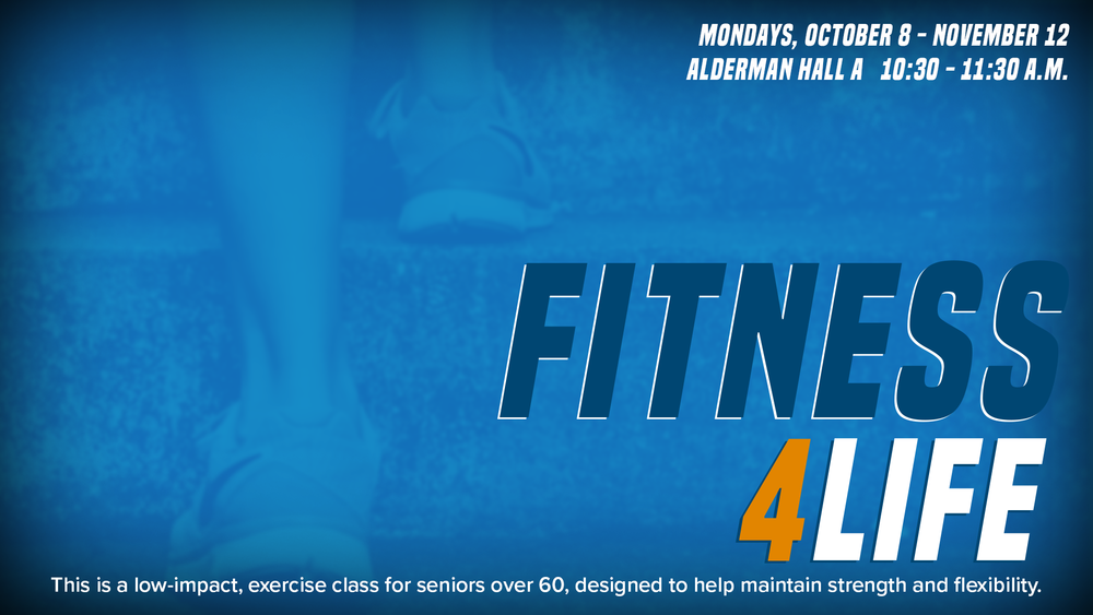 Fitness for Life - March 15 - April 19, 2018.png