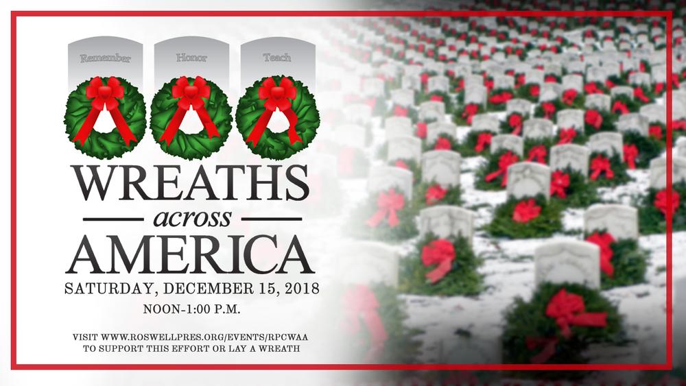 wreaths across america 2017 1920x1080.png