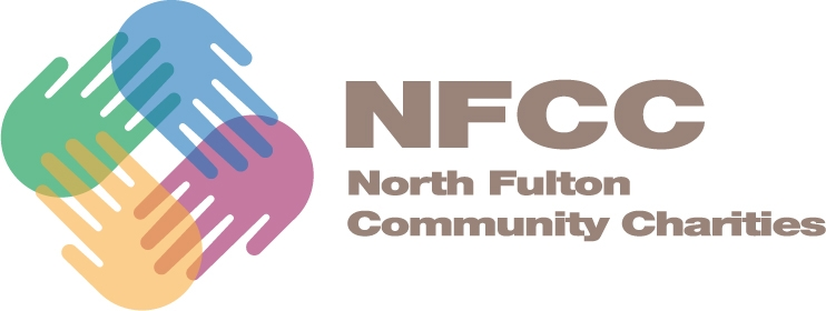 North Fulton Community Charities Logo - new 10.18.09.JPG