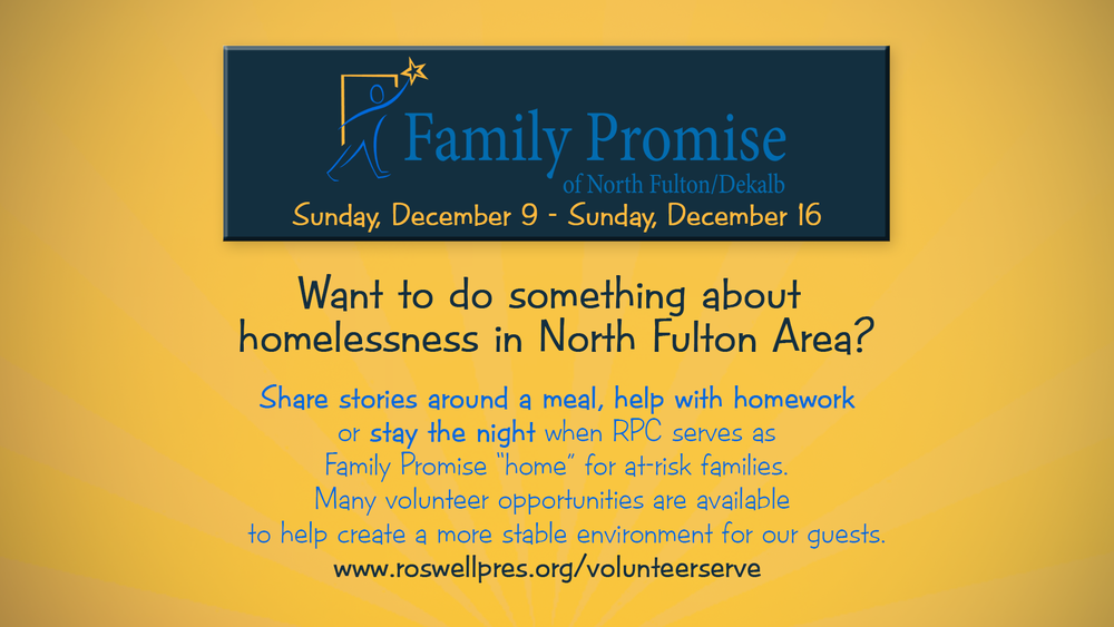 Family Promise_December 9-16, 2018.png
