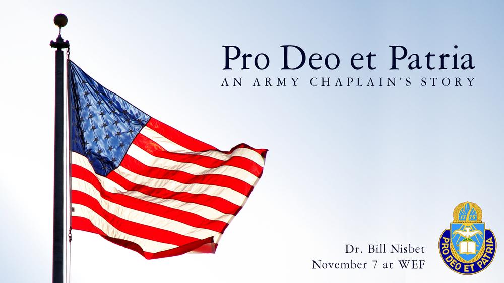 WEF Veteran's Day Program - November 7, 2018.png