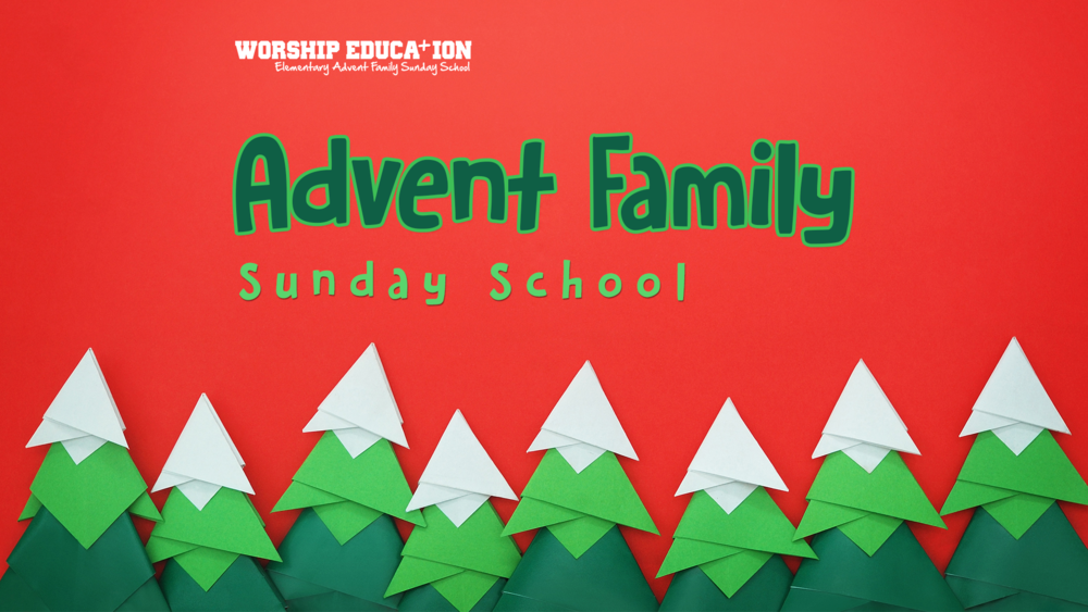 18_Q4_008 - Advent Family Sunday School 1920x1080 option 5_only logo.png