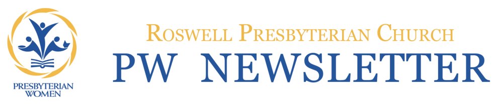 RPC_PW_newletter-masthead.png