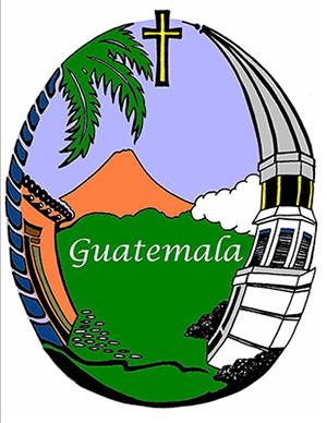 Guatemala-no year_300x388.png