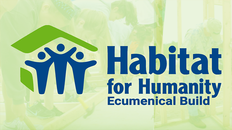 18_Q3_154 - Habitat Ecumenical Build Cerkini Family Small v2.png