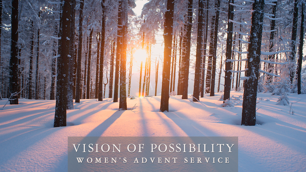 Women's Advent Service 2018 1920x1080 v2.png