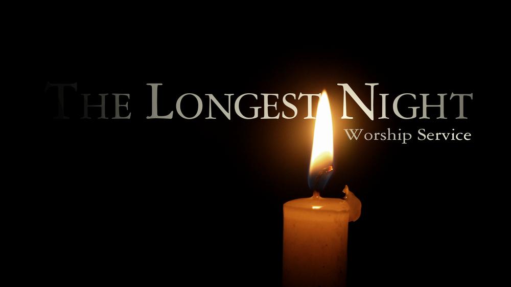 The Longest Night 2017 1920x1080.png