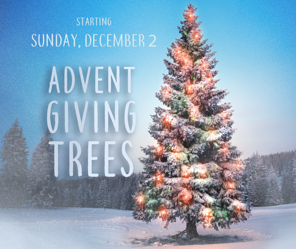 18Q3149_Advent_Giving_1080x909.png