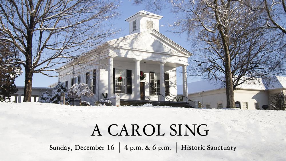 A Carol Sing - Sunday, December 16_1920x1080.png