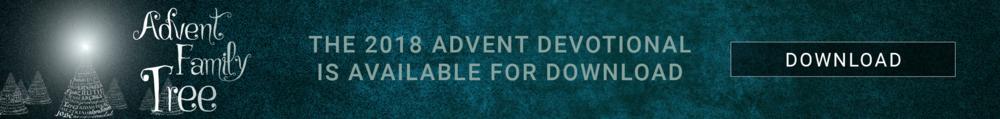 18Q3136-Advent_Devotional_2425x288.png