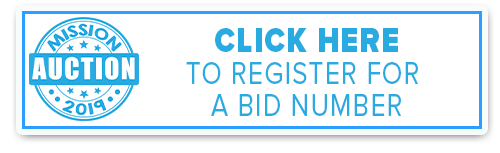 Register-BUTTONS-yes-no-bid-number500x153.png