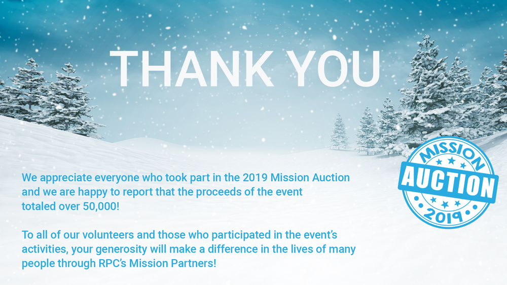 184024-MissionAuction2019_1920x1080_Thank you.png