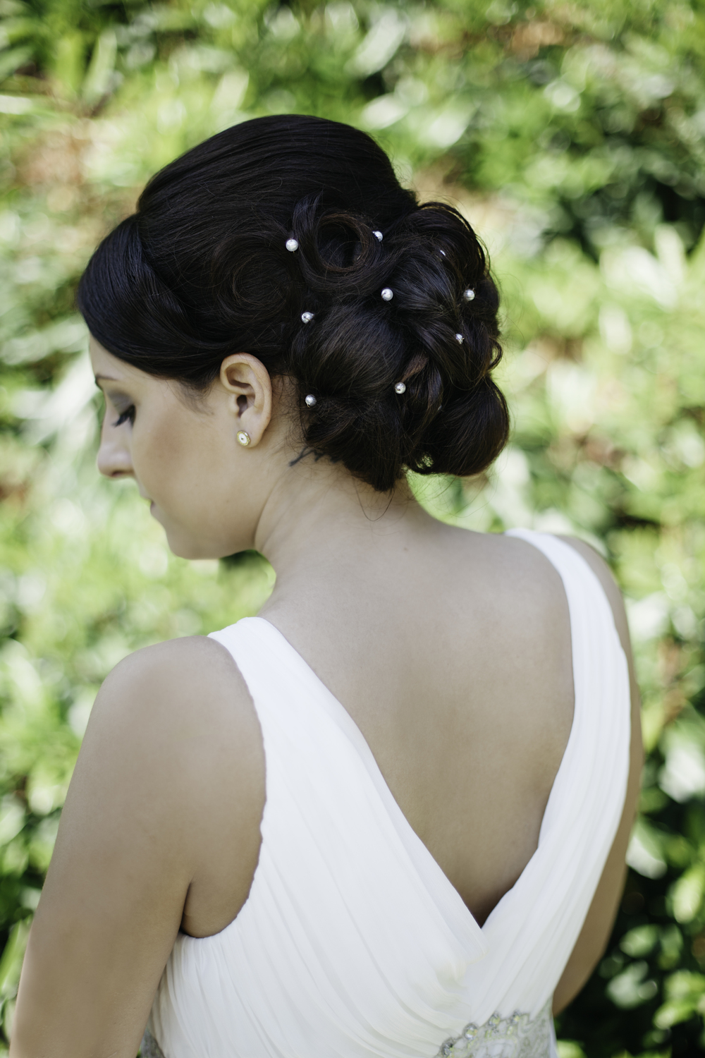 emmabarrow_envybridalhair003.jpg