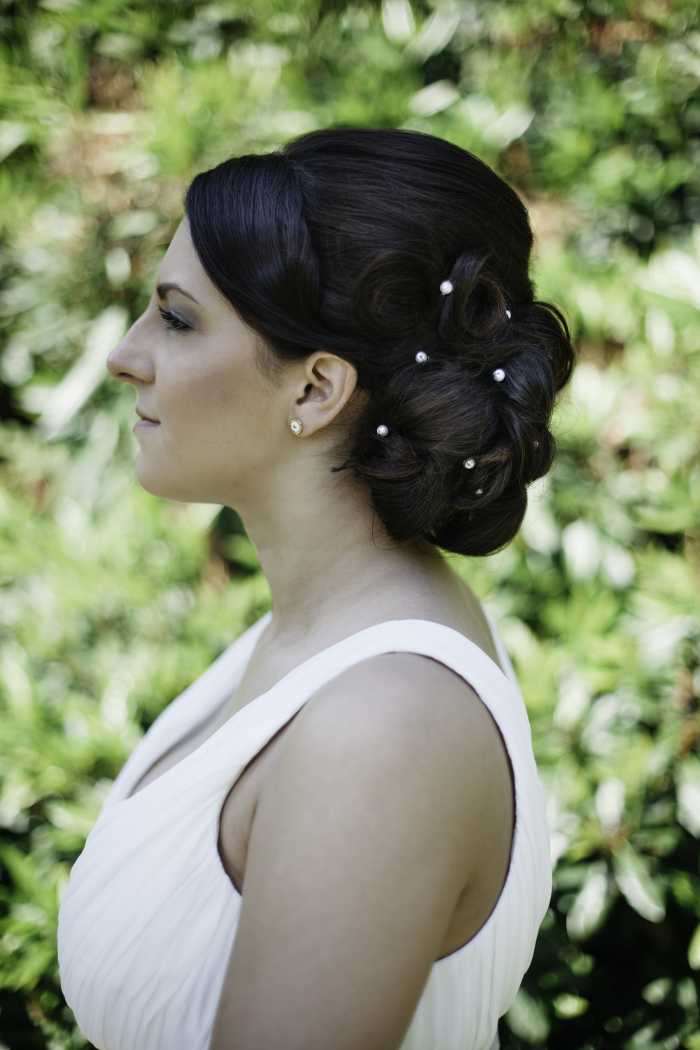 emmabarrow_envybridalhair001.jpg