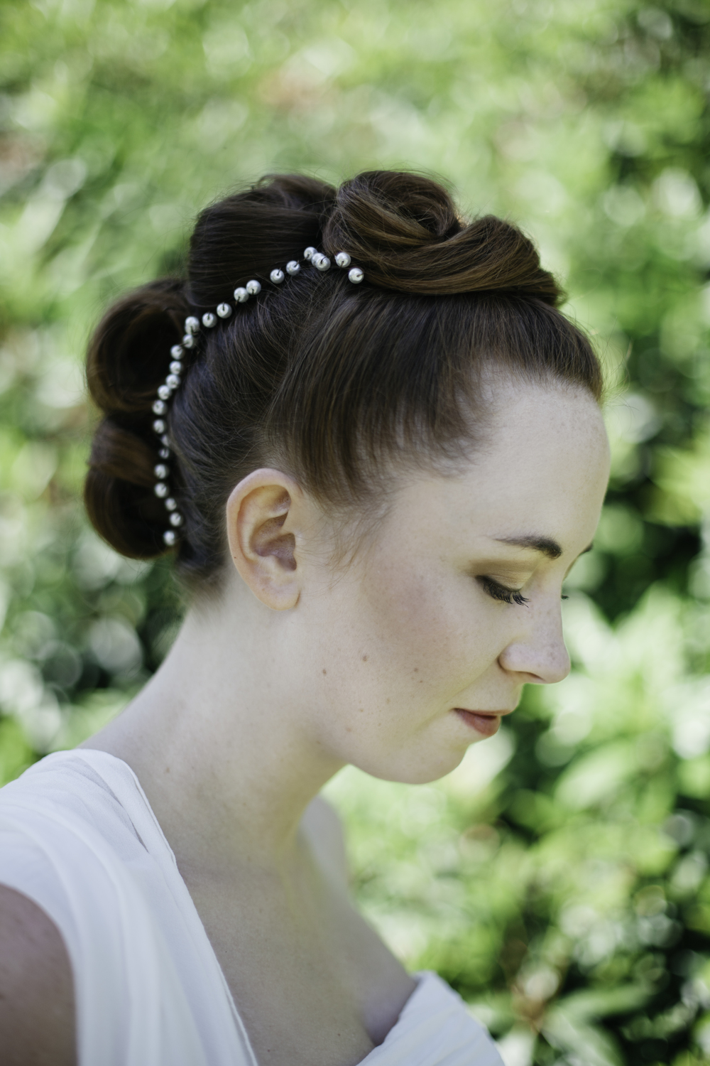 emmabarrow_envybridalhair005.jpg