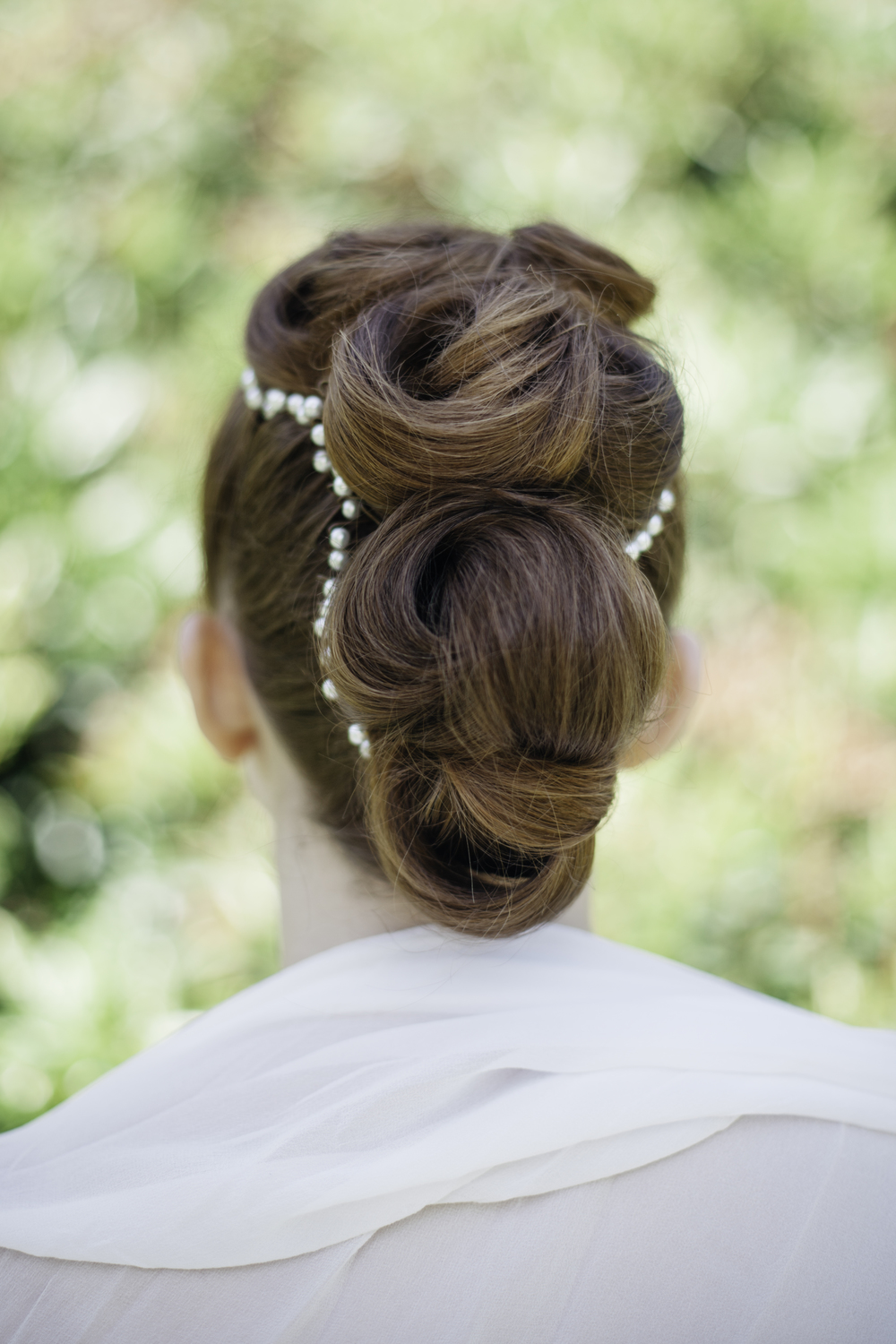 emmabarrow_envybridalhair006.jpg