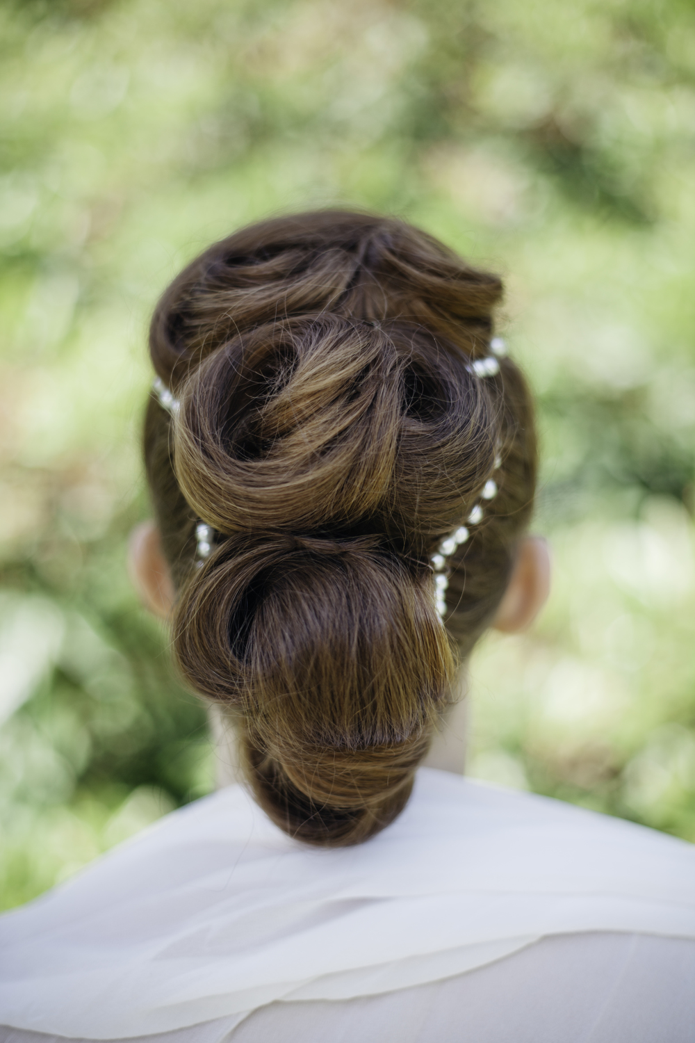 emmabarrow_envybridalhair007.jpg