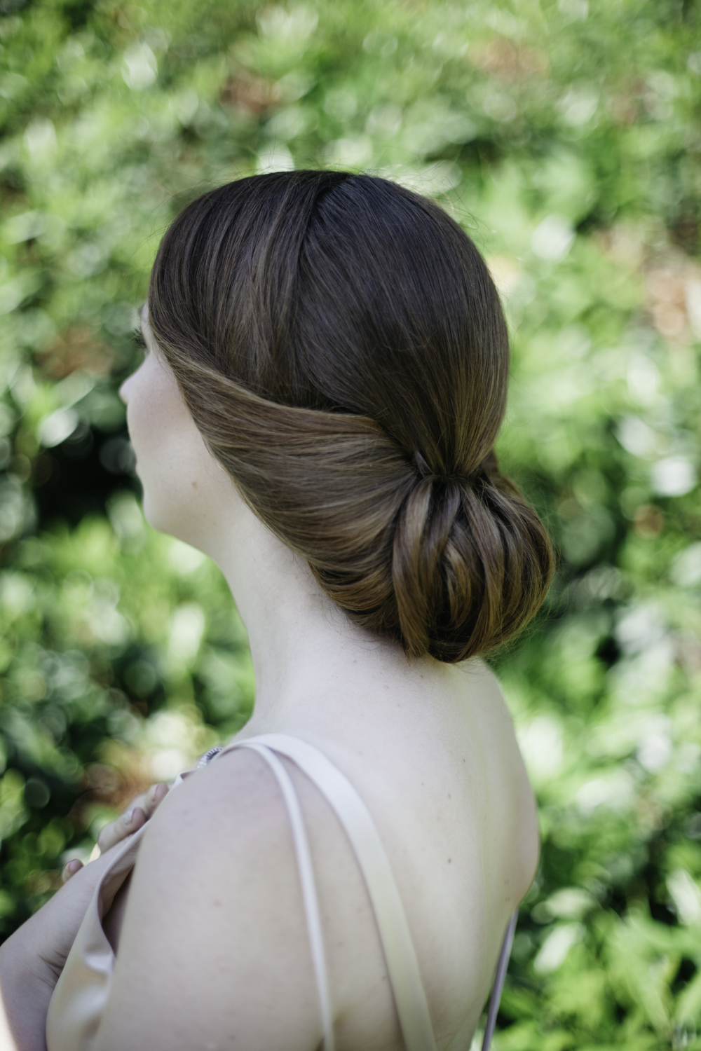 emmabarrow_envybridalhair008.jpg
