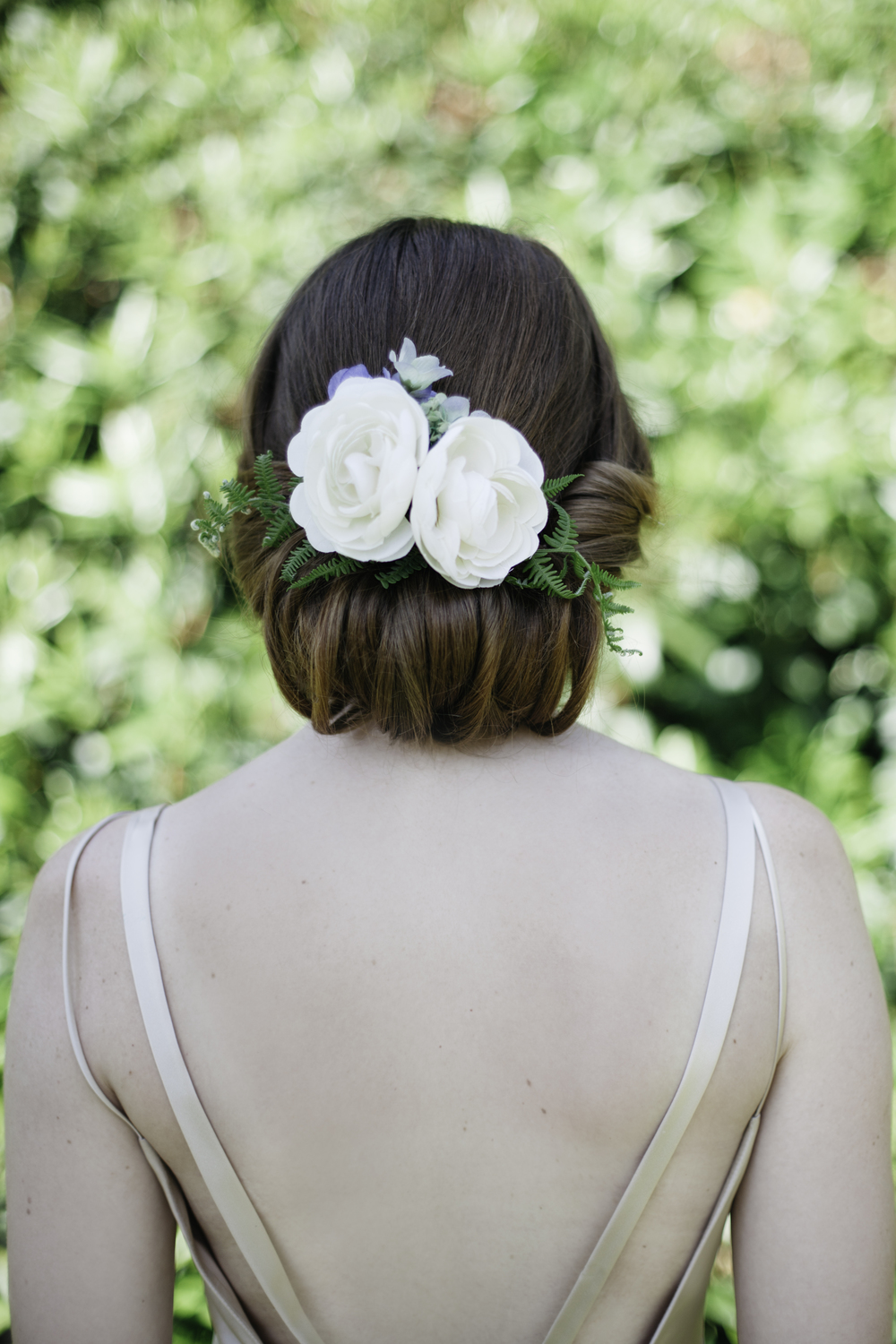 emmabarrow_envybridalhair009.jpg