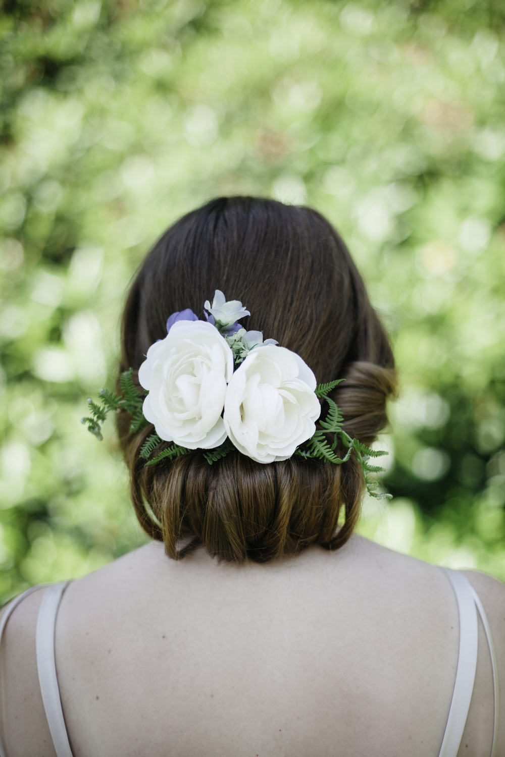 emmabarrow_envybridalhair010.jpg