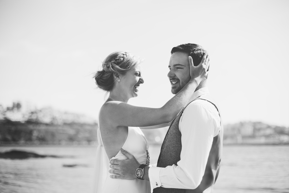 emmabarrow_beachbridal023.jpg