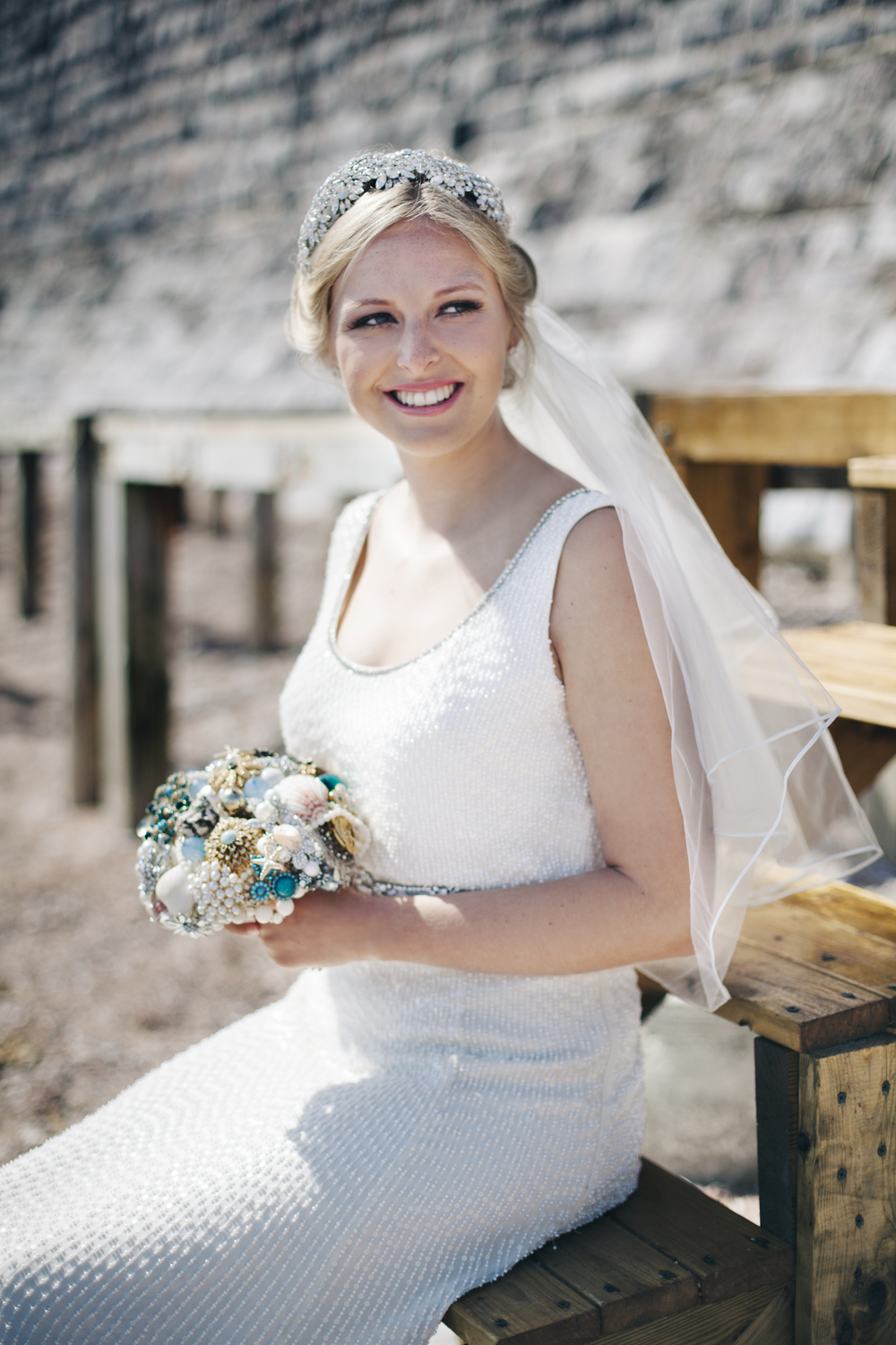 emmabarrow_beachbridal071.jpg