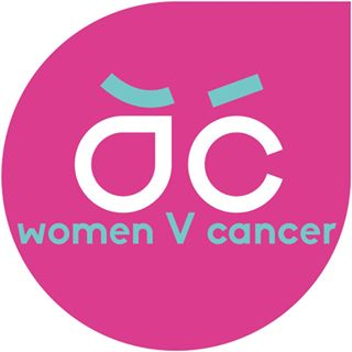 women V cancer