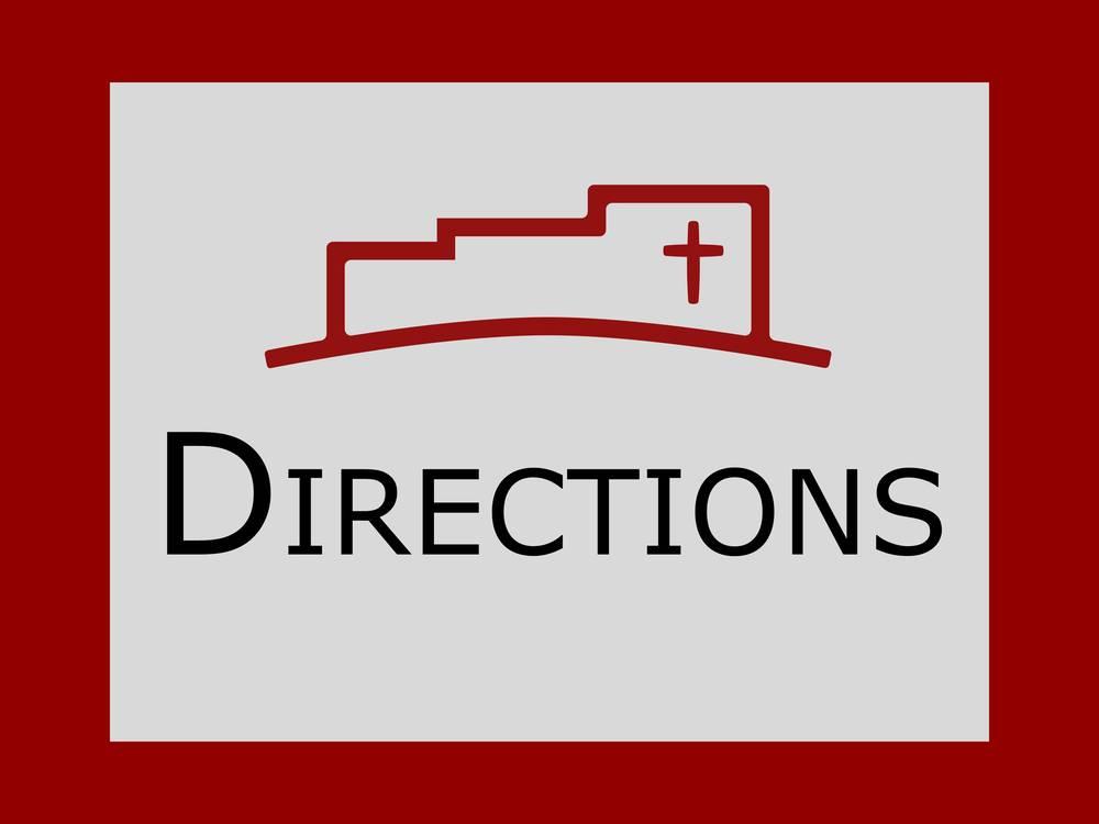 Direction-WR-1.jpg