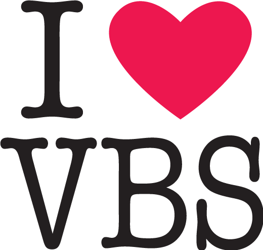 I_Heart_VBS.png