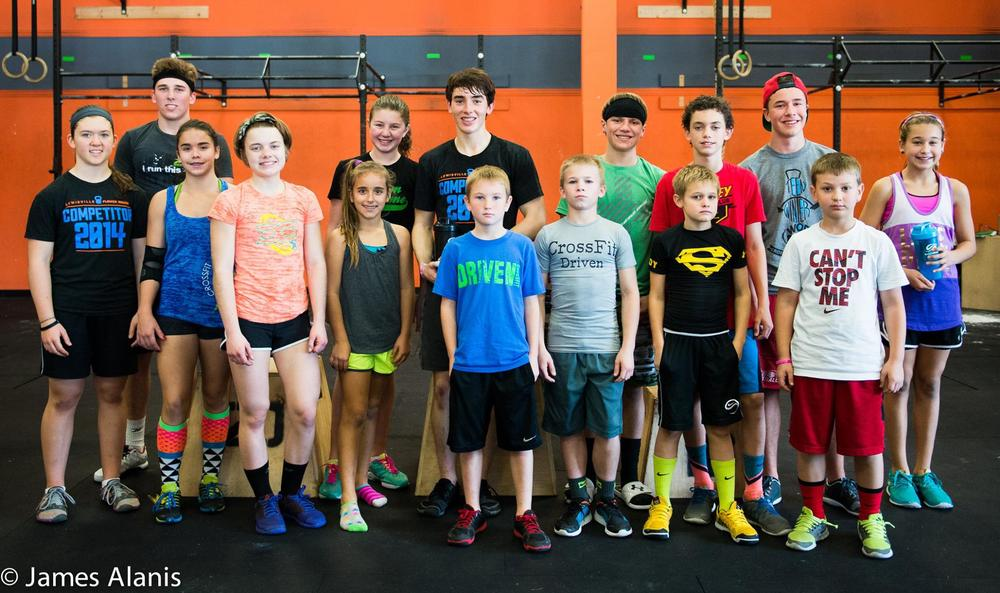 crossfit-teen-winter-challenge-winners.jpg